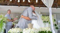Khaolak Hotel Wedding Package