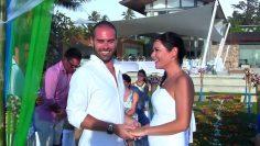 Natai Villa Wedding Package