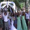 Phuket Waterfall Wedding Package