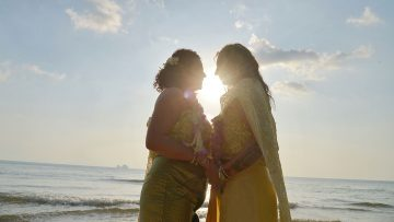 Samui Same-Sex Marriage Package