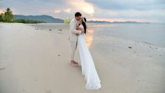 Koh Yao Secular Marriage Package