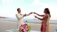 Krabi Secular Marriage Package