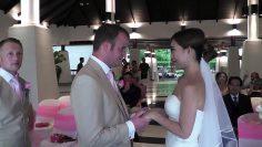 Krabi Resort Wedding Package