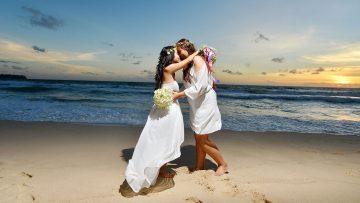 Phuket Same-Sex Marriage Pacakge