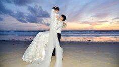 Phuket Secular Marriage Package