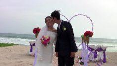 Phuket Secular Wedding Package