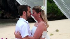 Railay Bay Wedding Ceremony Package