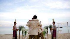 PP Same-Sex Buddhist Blessing