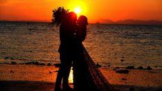 Railay Bay Wedding Package
