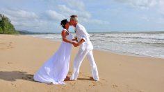 Khaolak Renew Marriage Package