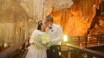 Railay Secular Marriage Package