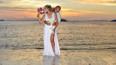 02-February-20-2018-Railay-Bay-Thai-Ceremony-Gisele-Luiz