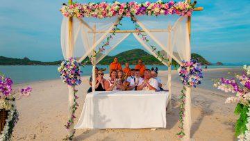 04-Koh-Yao-Yai-Buddhist-Blessing-Ceremony-Package-Kate-Scott