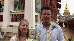Testimonial Dutch Clients