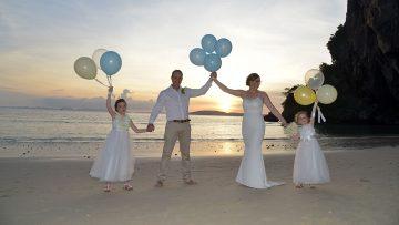 07-July-22-2019-Railay-Bay-Wedding-Package-Lisa-Simon-Full