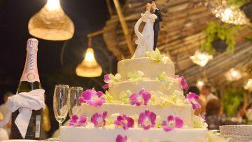 10-October-2019-Lanta-Resort-Garden-Wedding-Package-Claire-Philippe-Receptions