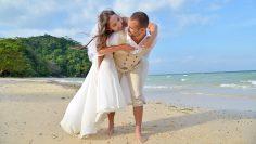 12-December-05-2019-Phi-Phi-Wedding-Ceremony-Package-Adrienn-Norbert
