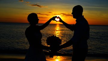 Koh Lanta Wedding Package