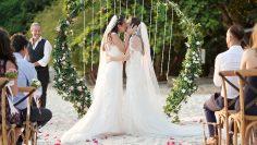 Phangan Same-Sex Marriage Package